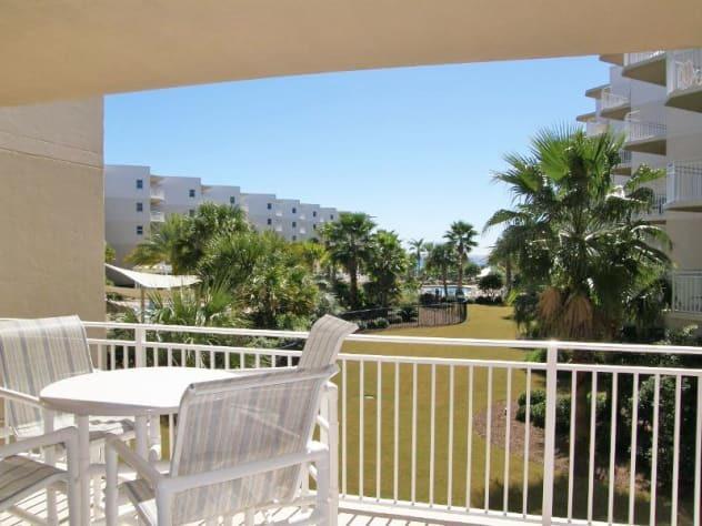 1110 Santa Rosa Boulevard, UNIT C305, Fort Walton Beach, FL 32548