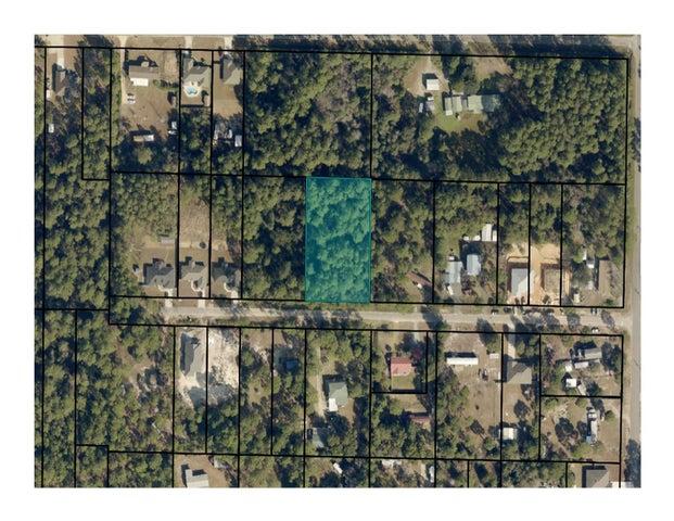 TBD Military Trail, Navarre, FL 32566