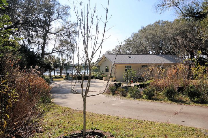 161 Monahan Drive, UNIT B, Fort Walton Beach, FL 32547