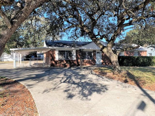 48 Stewart Circle, Fort Walton Beach, FL 32547