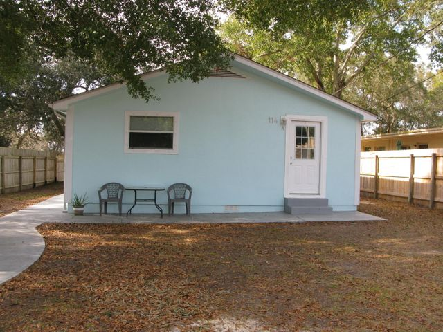 114 SE Magnolia Avenue, UNIT A & B, Fort Walton Beach, FL 32548