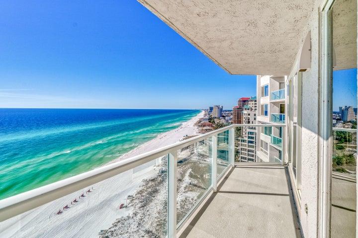 4365 Beachside Two, 365, Miramar Beach, FL 32550