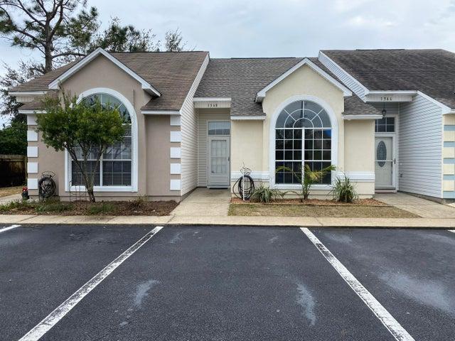 1368 Redwood Lane, Gulf Breeze, FL 32563