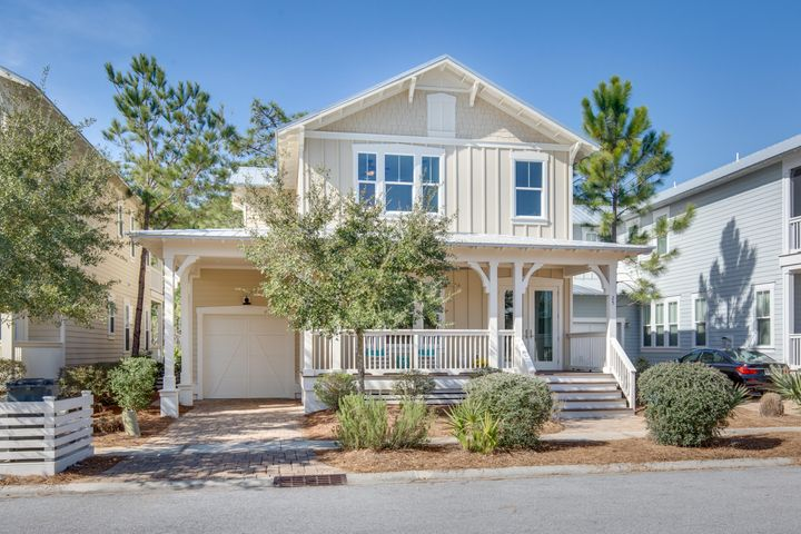 25 Beargrass Way, Santa Rosa Beach, FL 32459
