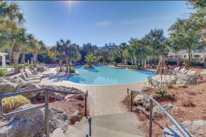 9600 Grand Sandestin Boulevard, UNIT 3107, Miramar Beach, FL 32550