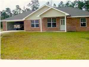 4629 Bobolink Way, Crestview, FL 32539