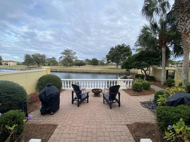 8067 Fountains Lane, Miramar Beach, FL 32550
