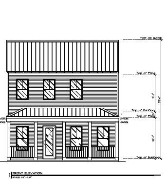 ENTERED FOR COMP PURPOSES ONLY. TO-BE-BUILT. Contact us for more info