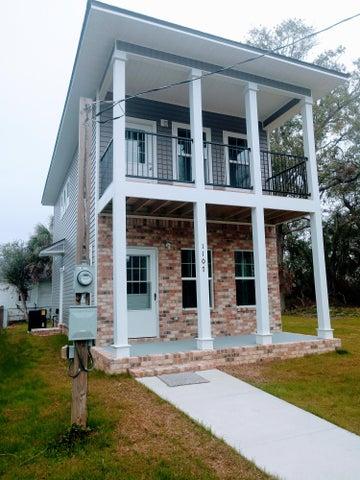 1107 N H Street, Pensacola, FL 32501