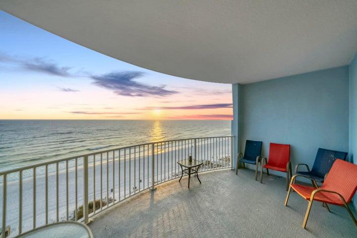 10519 Front Beach Road, UNIT 903C, Panama City Beach, FL 32407
