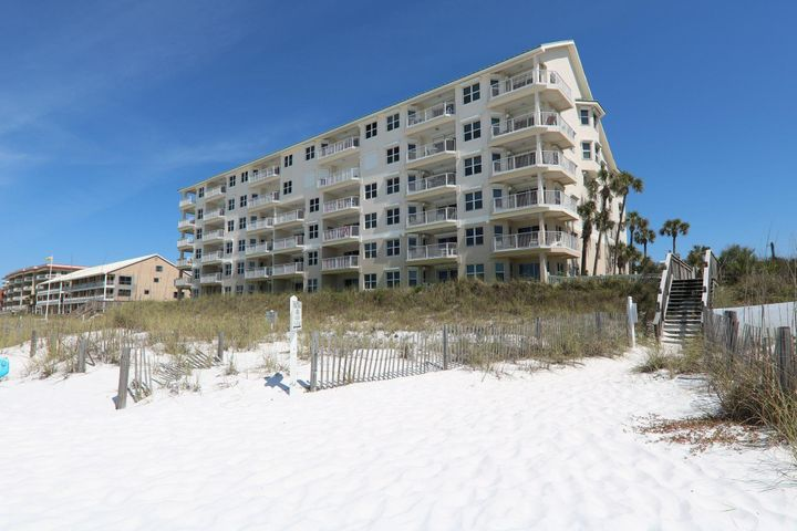 2900 Scenic Highway 98, UNIT 304, Destin, FL 32541
