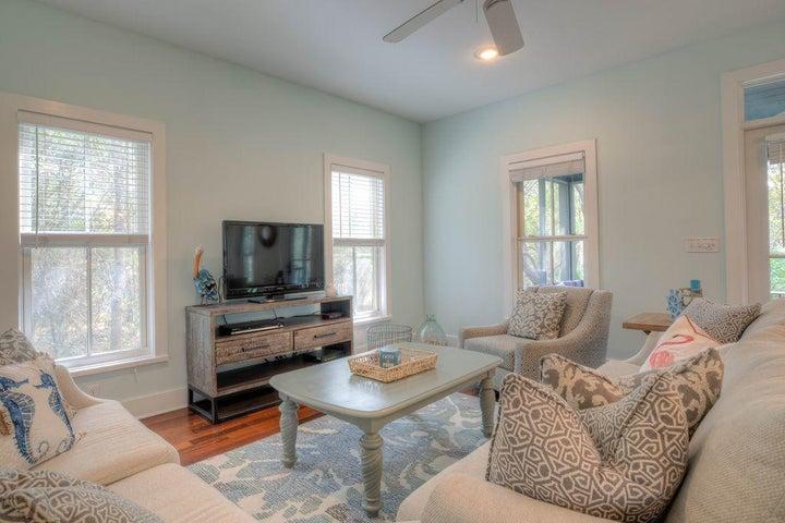 36 Olivia Lane, Inlet Beach, FL 32461