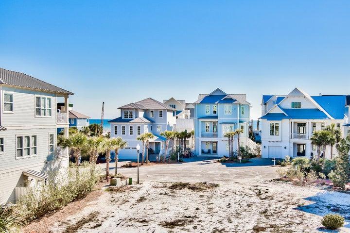 11 Beachside Drive, 1233, Santa Rosa Beach, FL 32459