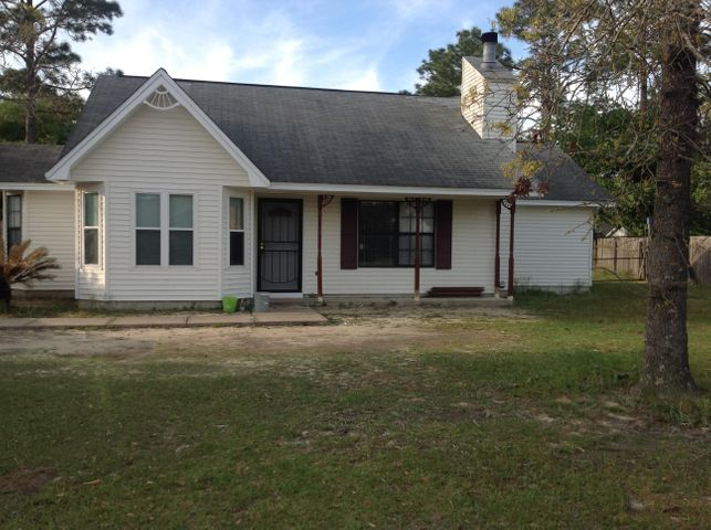 405 Brown Place, Crestview, FL 32539