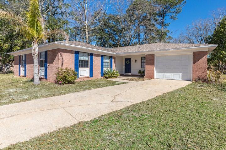 205 Island Lane, Niceville, FL 32578