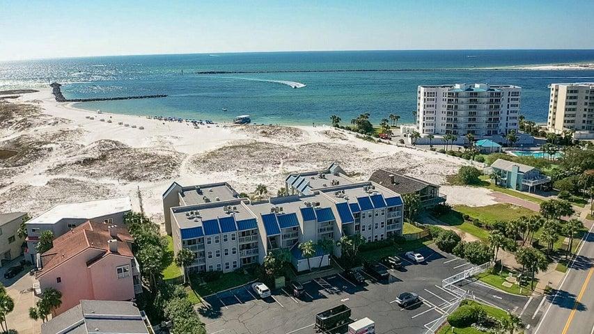 300 Gulf Shore Drive, UNIT 210, Destin, FL 32541