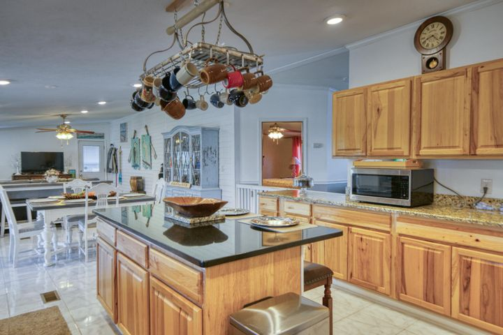 301 Friar Tuck Road, Mary Esther, FL 32569