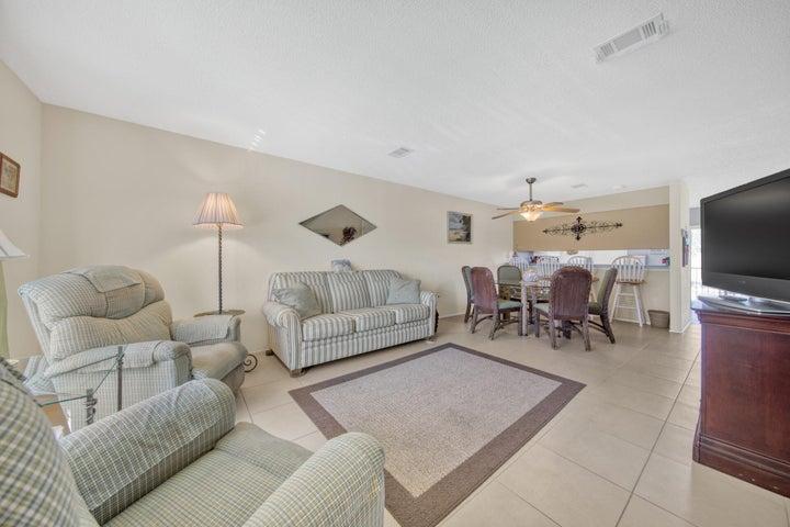 60 Sandprints Drive, UNIT A6, Miramar Beach, FL 32550
