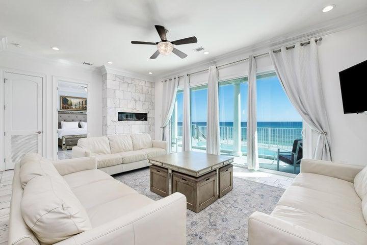 1955 Scenic Gulf Drive, Miramar Beach, FL 32550