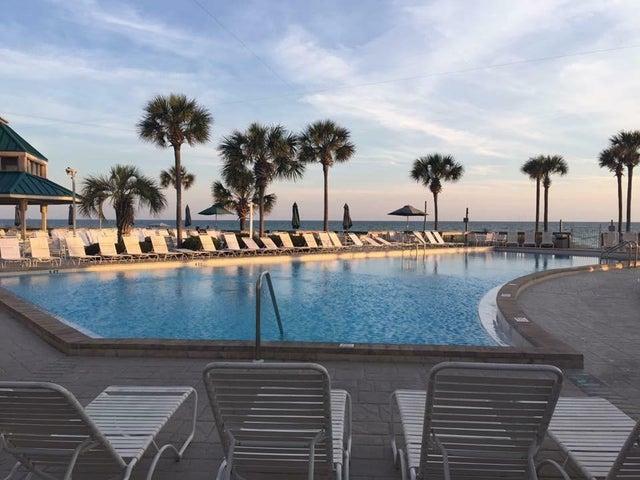 7205 Thomas Drive, A103, Panama City Beach, FL 32408