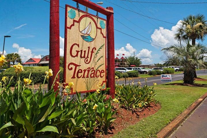 4000 Gulf Terrace Drive, 246, Destin, FL 32541