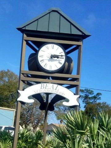 38 NE Harbeson Avenue, A, B, C, Fort Walton Beach, FL 32548