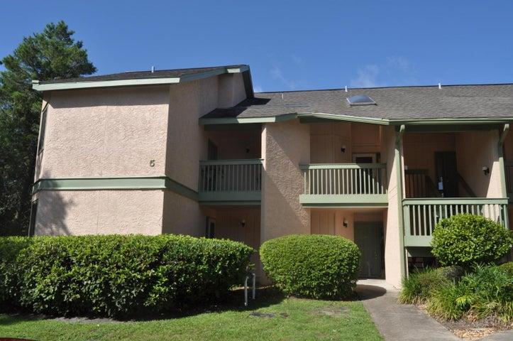 55 Bay Drive, UNIT 6101, Niceville, FL 32578