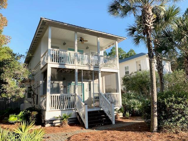 20 Trae Lane, Santa Rosa Beach, FL 32459