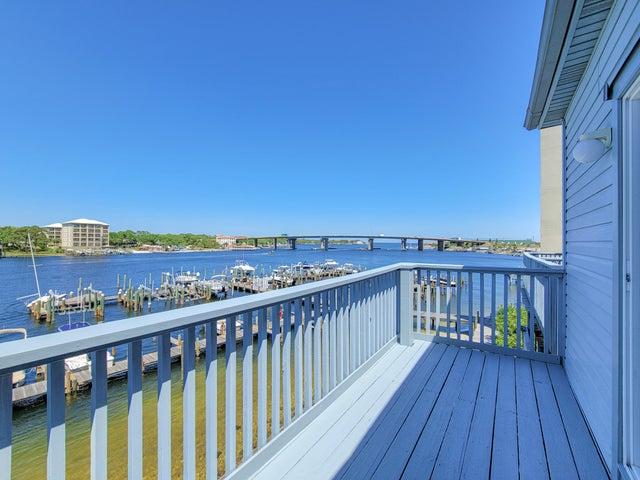 330 Bluefish Drive, UNIT 244, Fort Walton Beach, FL 32548