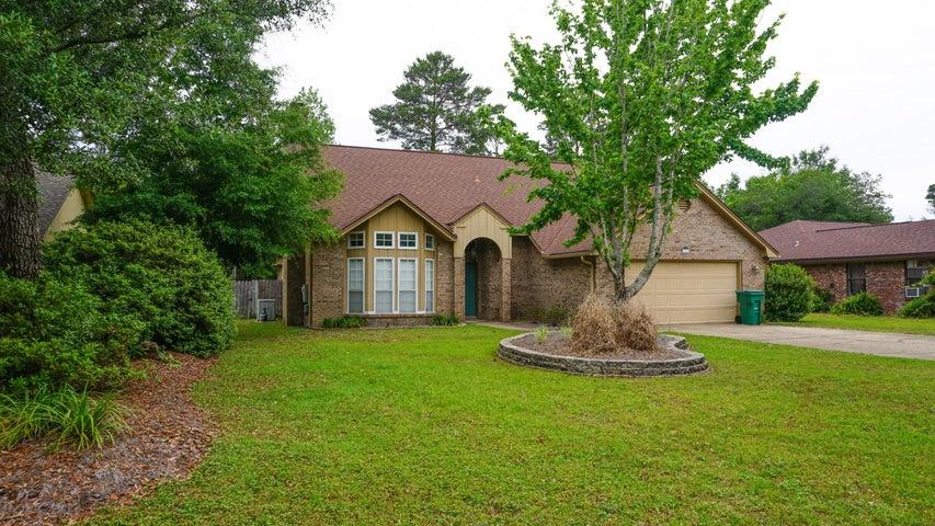 1218 Whitewood Way, Niceville, FL 32578