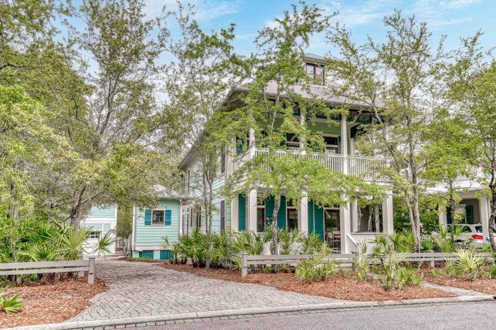92 Red Cedar Way, Santa Rosa Beach, FL 32459
