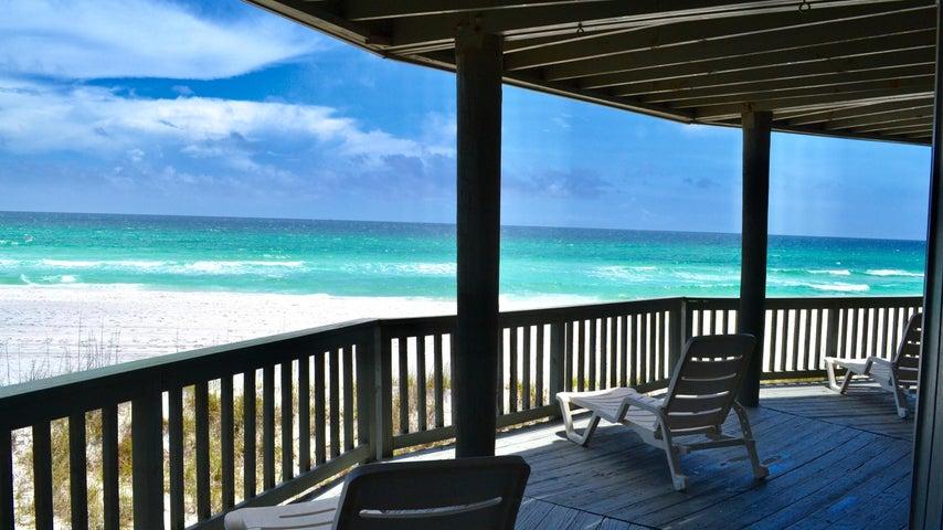 4809 Spyglass Drive, Panama City Beach, FL 32408