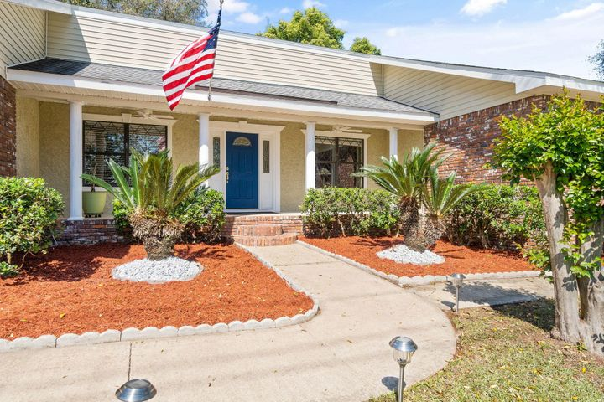 706 Howell Road, Niceville, FL 32578
