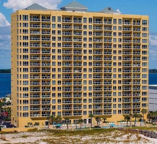 22 Via De Luna Drive, 1604, Pensacola Beach, FL 32561