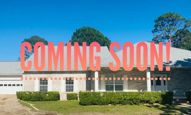 28 Ardmore Court, Niceville, FL 32578