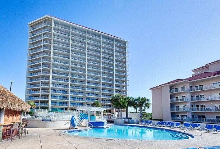 550 Topsl Beach Boulevard, UNIT 511, Miramar Beach, FL 32550