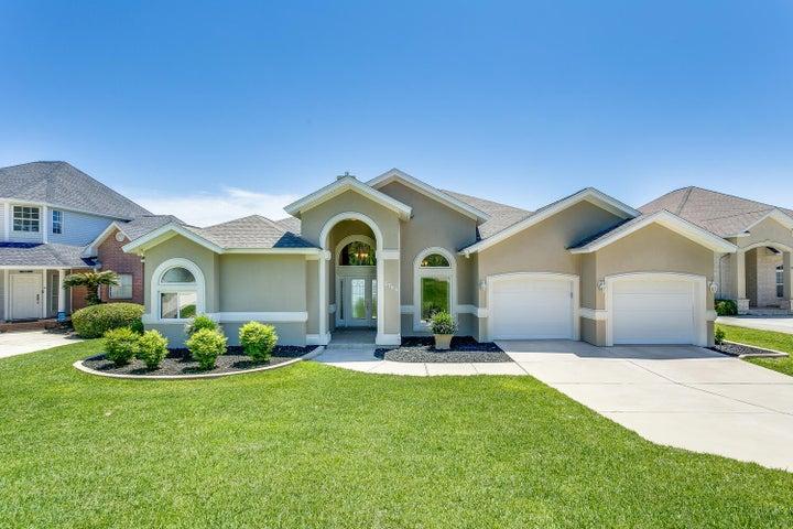 6765 Tidewater Drive, Navarre, FL 32566
