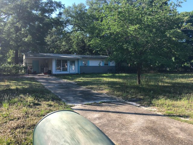 305 spencer Drive, Fort Walton Beach, FL 32547