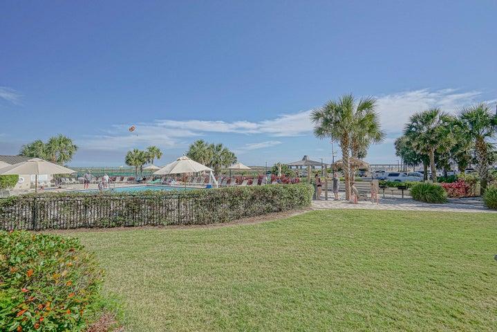 502 Gulf Shore Drive, UNIT 107, Destin, FL 32541