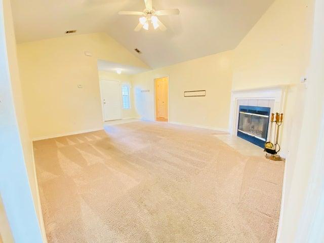 659 Jerrells Avenue, Fort Walton Beach, FL 32547