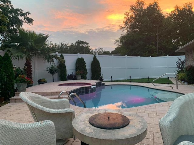 112 NE Mooney Road, Fort Walton Beach, FL 32547