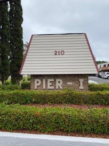 210 Pelham Road, UNIT 104C, Fort Walton Beach, FL 32547