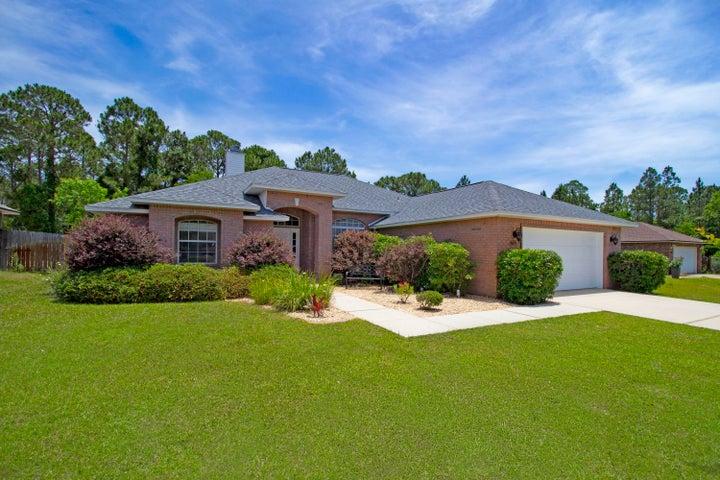1670 Village Parkway, Gulf Breeze, FL 32563