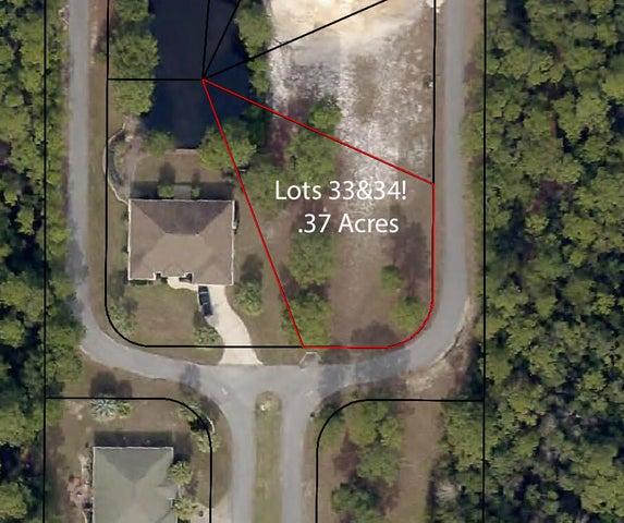 1785 E Smugglers Cove Drive, Gulf Breeze, FL 32563