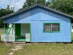 702 E Chestnut Avenue, Crestview, FL 32539