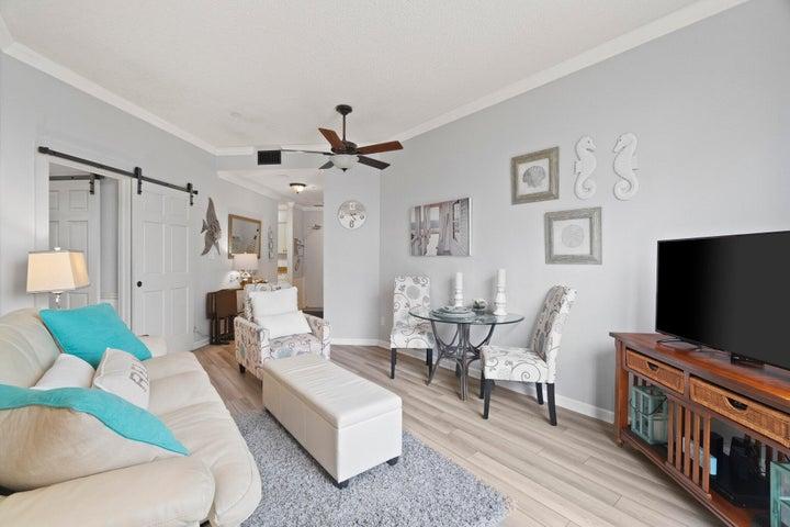 1096 Scenic Gulf Drive, UNIT SA20, Miramar Beach, FL 32550