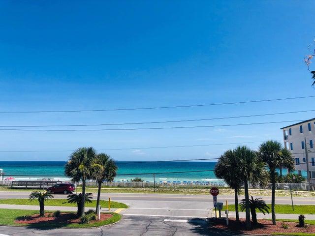 3705 Scenic Gulf Drive, 4, Destin, FL 32541