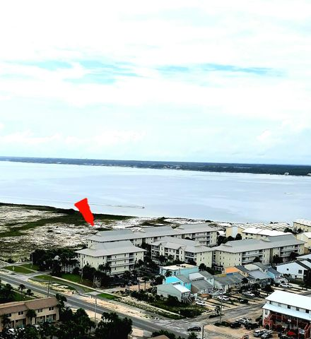8436 Gulf Boulevard, Unit 212, Navarre, FL 32566