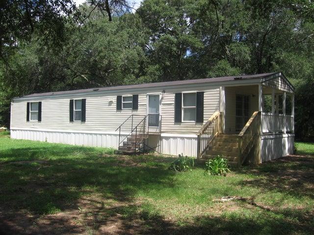 281 Abt Martin Avenue, Defuniak Springs, FL 32434
