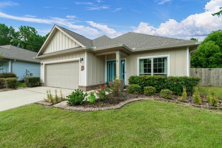 88 N Marsh Landing, Freeport, FL 32439